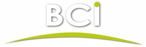 BCI Charpente