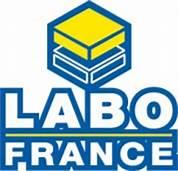 LABO FRANCE