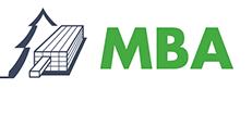 MBAquitaine Mérignac