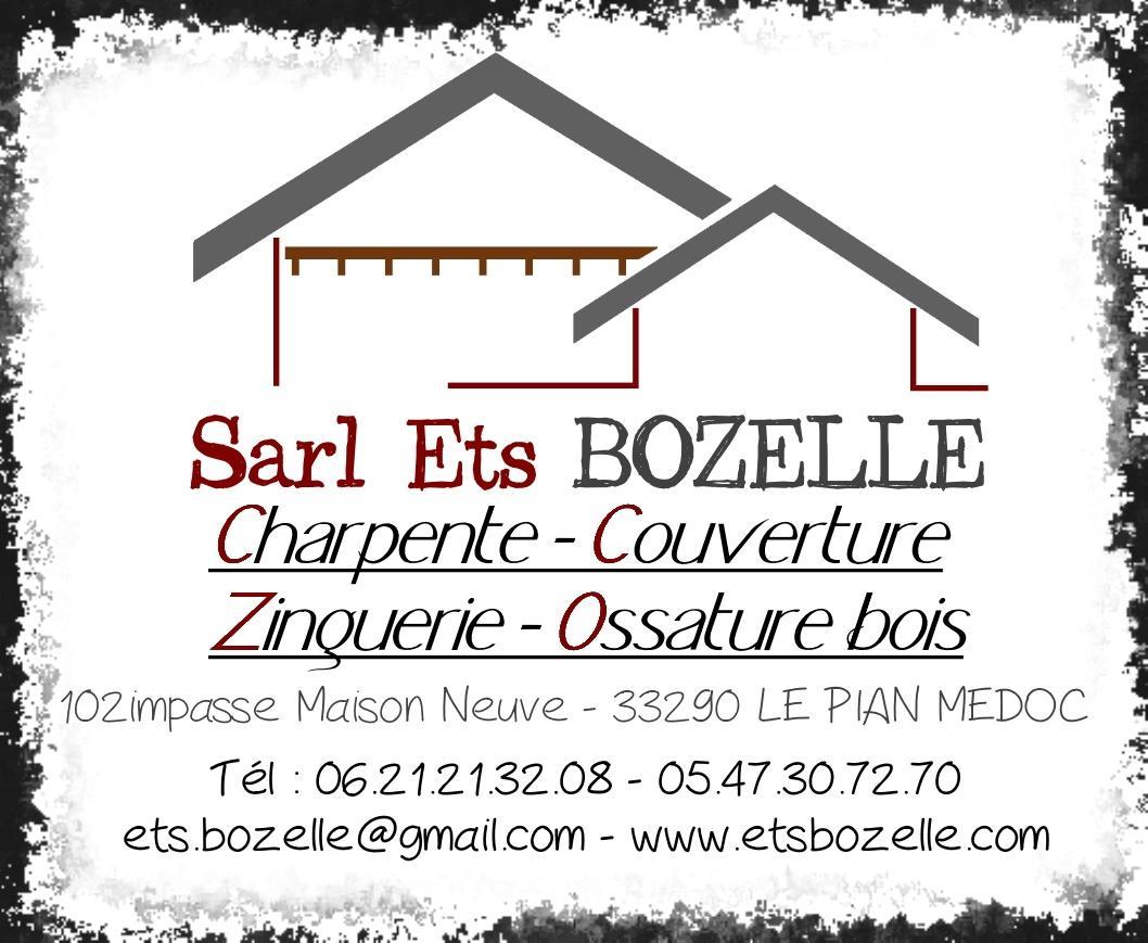 Logo sarl ets bozelle 25x21cmv2