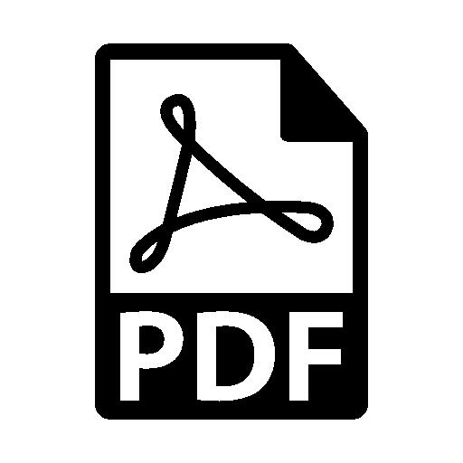 Certificat moussec labo france